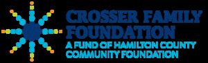 Crosser Family Foundation